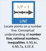 AR96Line6xa