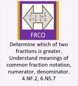 PR12FRCO6xa