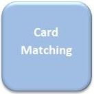 Card Matching