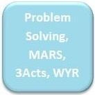 Problbem Solving
