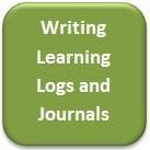 Writing, Learning