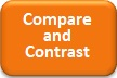 Compare and Contrats