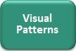 Visual Patterns