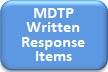 MDTP Tasks