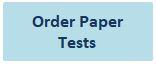 Order paper tests